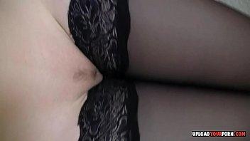 bus private sex scandal Milf rings bathroom abused