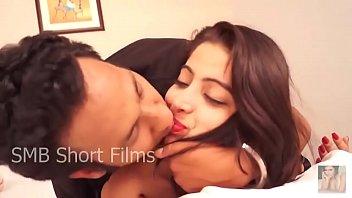vido sixy hindi 40gg busty beth tits