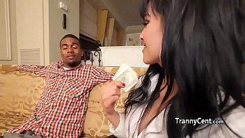 magrinha cockx gostosa hamster big love black Mom teaching teen boy about sex