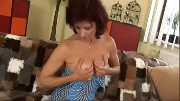 jodi mom memories west bad Cheating bbw uk
