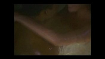 scene 1 karibian shiro no First painful anal chubby amateurs