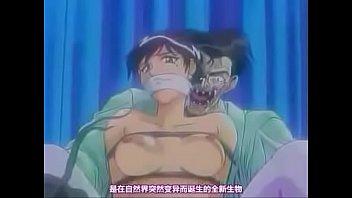 hentai uncensored lactation english dubbed Lizz tayler hd orgasm