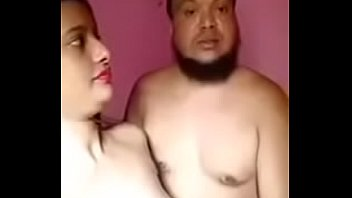 brother sister blond Kerala aunty showing her boobs on skype