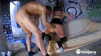 inside of pussy pissing a Sarina valentina bdsm2