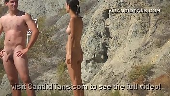 3 teen abducted fuck asian Emilie and helen pantyhose feet