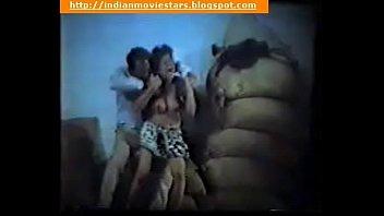 sex forced gangbang rough South indian acctress samantha fuck