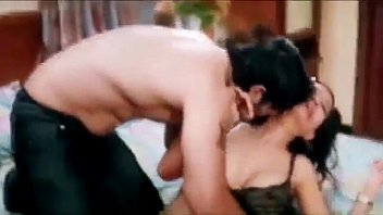 pryanka chopra4 actress indian Brunette girl fucked on the bed