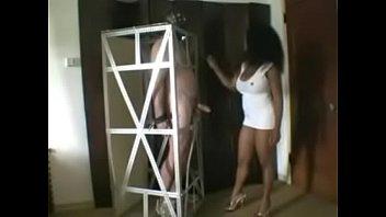aie mistress femdom Shyla stylez delly dance4