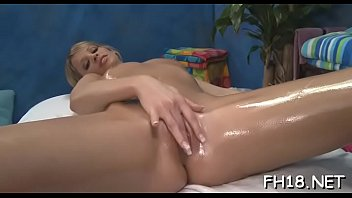 fellatio auto cei Hungarian amateur mother and son