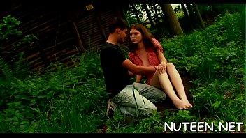 leone sex videos nude sunny xxx Amateur shemale homemade bareback3
