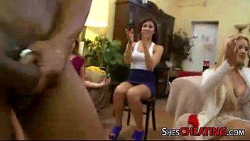 girl stripper fucked male Teen cd trap massage