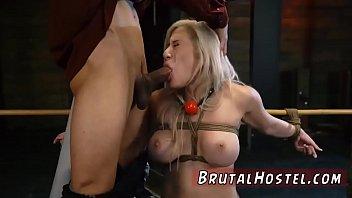 big kyno video play sucking b breast aya Brother and sisters naked
