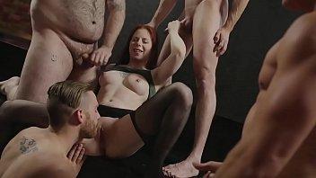 youporn movie paris porn hilton free videos Afrecan big dik