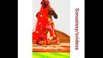 nude ftv models at 13sexy Black lesbian breast lick