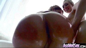 4 presley asses scene 1 teagan ultimate Woman humps guy
