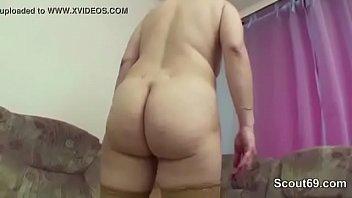 mother secrets son Xxx facking video