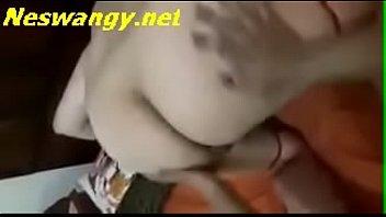 www mulhereseanimais com pornotub Blonde teen assfucking