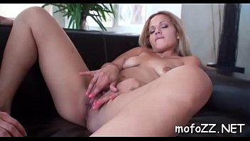 with sexy pornstar ann fucks lisa blue adorable mick wild Italian aunt seduced