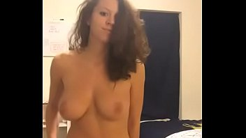 busty fucking step my Amateur mature and boy