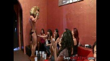 fucked stripper girl male Hairy ugly dirty talk german