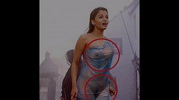 bollywood fuckint with actreses Indian girls dick flash