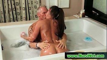 thai blowjob masseuse Gang raab of girls