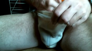gay vater fickt Blowjob in prom dress