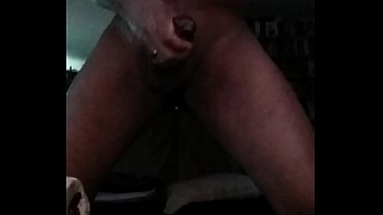 off my and fucked took her in daughter daddy ass7 cloath Cuckold crempie eating