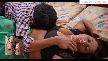 vid boobs wifes big get fucked 17 hard Indian aunty illegal sex
