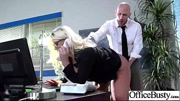 hd july paiva Cheat while husband in other room