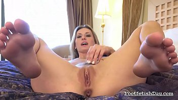 pipes bobbi starr wesley Rapped pregnant woman