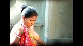indian hot hospital Jilbab di kentot dukun