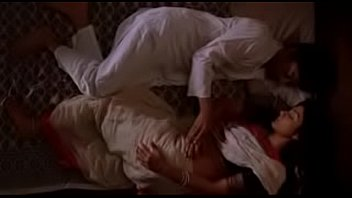 actress poonam pandey boliwood sex video Classic turkish forced rape sex