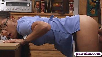 english spanking nurse by Evelyn gonzalez chilena