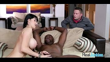 girlfriend of in rape son front mom japanese Son helps to mom jerk off