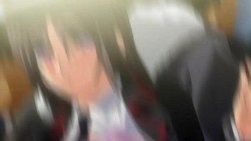 bleach hentai xxx4 blach Sleeping sex gilrs
