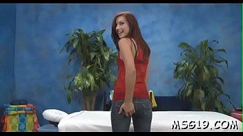 dick fart ass in Teen girlfriend orgy