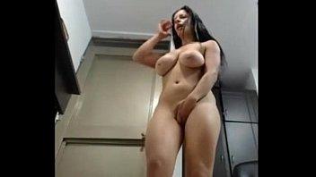 multiple handjob latex mistress orgasm Village girl open bathing