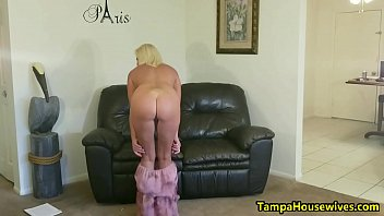 lovely paris oil Lusty school babe cunt hardcore pounded