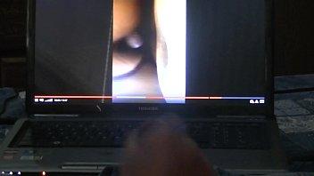 consolador videos formosa y caseros mi amiga su Big butt voyeur shower group
