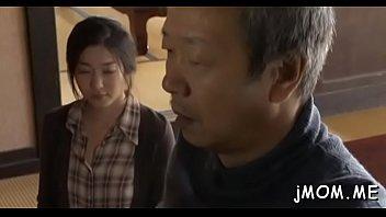 mature hot yuuko Cougar handjob spy cam