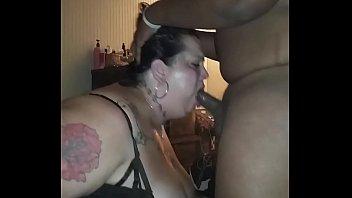 back spanking school Crossdresser cum eat