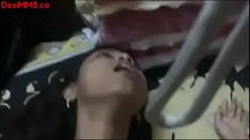 mallu lesbi desi Gang bang mia
